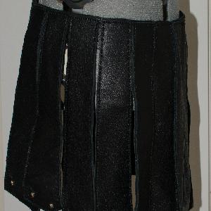 War Skirt